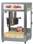 Popcorn Machine 12-14 oz